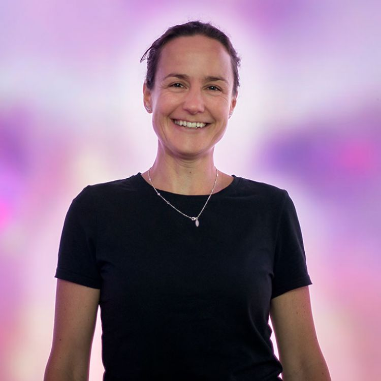 Profile photo of Dr Verena Wimmer